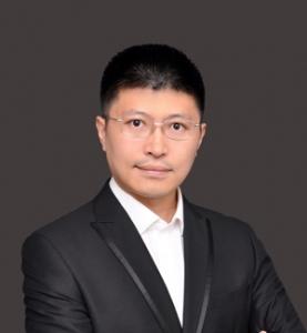 投研团队 - 王广昊