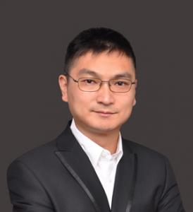投研团队 - 薛玉梁